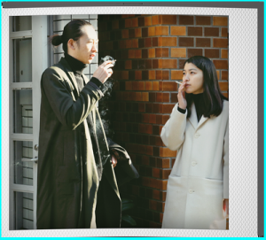 画像引用元:http://livedoor.blogimg.jp/ninji/imgs/2/5/2534cedd.png