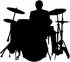 ドラム フリー素材