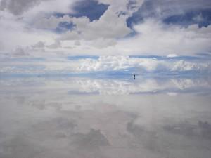 まとめ ウユニ塩湖 フリー素材