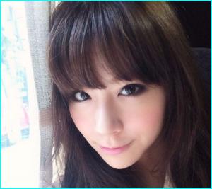 画像引用元:http://n-jinny.com/wp-content/uploads/2014/04/41.jpg