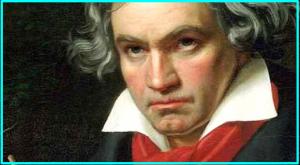 画像引用元:http://100beethoven.com/images/Beethoven512.jpg