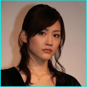 画像引用元:http://myjitsu.jp/wp-content/uploads/2015/10/ayase_haruka.jpg