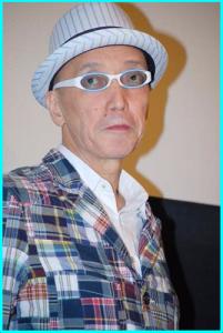 画像引用元:http://livedoor.blogimg.jp/the_radical_right/imgs/3/b/3b80a393.jpg