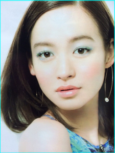 画像引用元:http://pic.prepics-cdn.com/yuiyui4785/33468984.jpeg