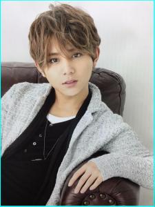 画像引用元:http://blogimg.goo.ne.jp/user_image/57/f1/22256286e340660e9a736aa18c7d212d.jpg