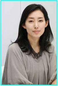 画像引用元:http://trendsokuhou.com/wp-content/uploads/2013/11/kimuratae02.jpg