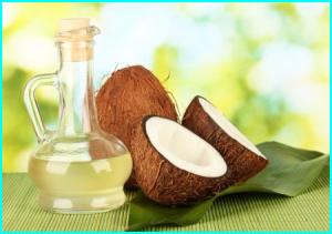 画像引用元:http://diettbanngumi-houhou.xyz/wp-content/uploads/2015/01/coconut-oil.jpg