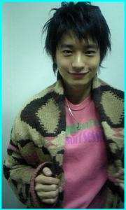 画像引用元:http://blogs.c.yimg.jp/res/blog-dc-b0/news_jump_rk/folder/577988/12/4531012/img_0