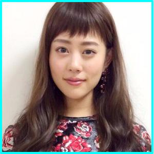 画像引用元:http://lily-new.com/wp/wp-content/uploads/2015/12/mitsuki.jpg