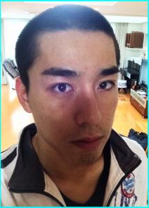 画像引用元:http://oncemore.wp-x.jp/wp-content/uploads/2015/04/image263.jpg