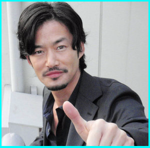 画像引用元:http://flying-kinko.asablo.jp/blog/img/2012/01/26/1d2fed.jpg