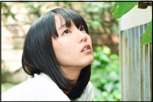 画像引用元:http://moco-garden.com/wp-content/uploads/2016/03/yosiokariho.jpg