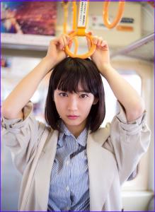 画像引用元:http://kininaru-syumi.com/wp-content/uploads/2016/03/tumblr_ntxlpwN9IR1u8m4aeo4_1280.jpg