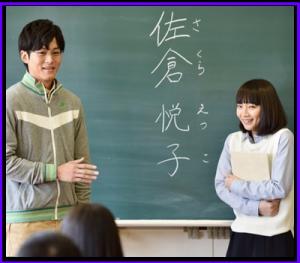 画像引用元:http://yuimamablog.com/wp-content/uploads/2016/04/005_size6.jpg