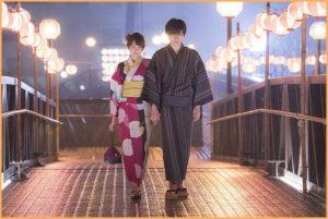 画像引用元:http://pic.prepics-cdn.com/yunarin12/48315730.jpeg