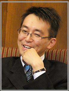 画像引用元:http://livedoor.blogimg.jp/kobakoba81/imgs/a/8/a849e67e.jpg
