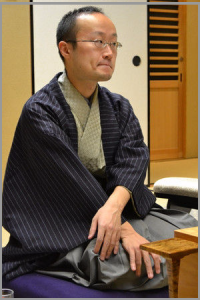 画像引用元:http://livedoor.blogimg.jp/makotoshogi/imgs/5/8/58e74755.jpg