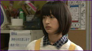 画像引用元:http://livedoor.blogimg.jp/ninji/imgs/3/c/3c6060be.jpg