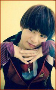 画像引用元:http://livedoor.blogimg.jp/ninji/imgs/1/b/1bc20093.jpg