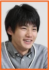 画像引用元:http://pomera-love.blog.so-net.ne.jp/_images/blog/_c02/pomera-love/m_E9878EE69D91E591A8E5B9B3EFBC92-e6dc2.jpg