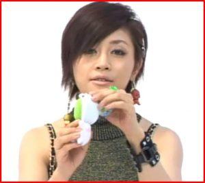 画像引用元:http://blogimg.goo.ne.jp/user_image/06/9b/facff177ddc9fbcf848d4bb93153581a.jpg