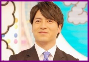 画像引用元:http://dekaribon.blog.so-net.ne.jp/_images/blog/_d61/dekaribon/m_E6A19DE5A4AAE4B880EFBC91.jpg