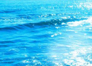 水 湖 フリー素材