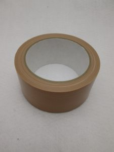 ガムテープ フリー素材