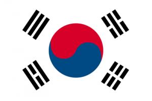 韓国 フリー素材