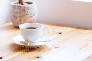 カフェ フリー素材