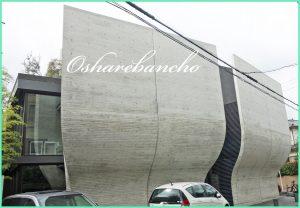 画像引用元:http://blog-imgs-52.fc2.com/o/s/h/osharebantyoh/QDSC05402.jpg