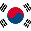 小松菜奈はハーフ顔っぽいのは何故?親族が韓国人でカラコンも原因?