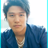 鈴木亮平は実は二世俳優・タレント?両親が凄い?自宅は二世帯?