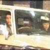 賀来賢人の愛車はトヨタ?マナーと性格が悪くタバコを吸う?