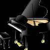 山崎賢人はピアノが弾ける?実力が下手と言わせない程に練習を?